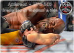 Anderson Silva Leg Break. SEE https://www.facebook.com/photo.php?v=638865596177053