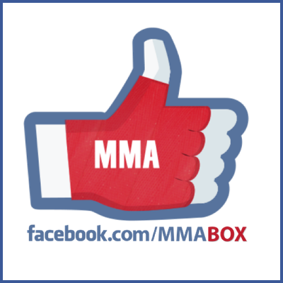 The MMA Hour – 287 – Rafael Cordeiro